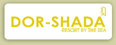 Dor Shada Resort